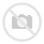 Deo Cat Litter Flower Fresh 750gr