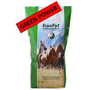 Green power equifit 20 kg